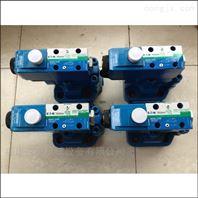 CO5V-6FW-OF-M-U-W5-20液压阀进口威格士