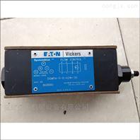 DGMFN-5-X-A2W-30进口威格士电磁阀