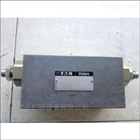 DGMFN-7-Y-A2H-B2H-20电磁阀威格士