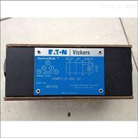 DGMPC-5-ABK-30电磁阀威格士