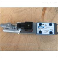 KFTG4V-3-2B20N-Z-M-U1-H7-20液压阀