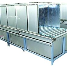 YT-YL-3大樱桃预冷机 水冷保鲜延长货架期销售期