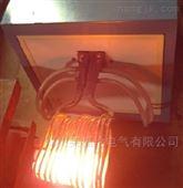 标准件U型螺栓热镦电炉