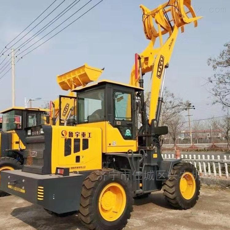 ZL930装卸沙石粮食装载机