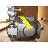 A10VSO18DRF1 31R-PPA12N00柱塞泵