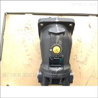 力士乐液压阀马达A2FM63  61W-VBB040