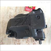 A10VSO18DRG 31R-VPA12N00柱塞泵力士乐