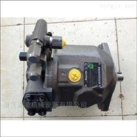 A10VSO28DFR1 31R-PPA12N00柱塞泵力士乐