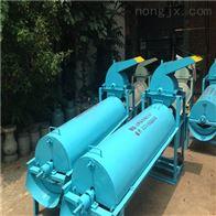 DF-20红薯加工设备 红薯淀粉加工机械