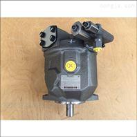 AE A10VSO45DRG 31R-VPA12N00柱塞泵 进口