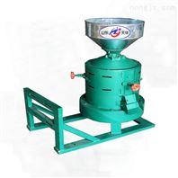 电动高产碾米机