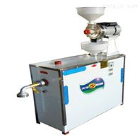 自带水磨型汤条机专业制造厂家
