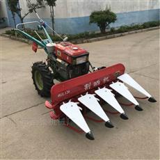 SL GSJ手扶1.2米小麦收割机