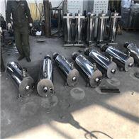 SFW-160蒸汽锅粉条机厂家