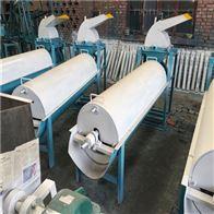 DSJY-200红薯磨浆机 磨浆分离机 淀粉成套机械厂家