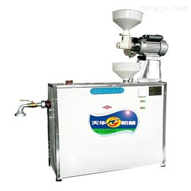 THF-60M按需定制水磨米粉鲜粉机