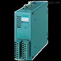 西门子配件6FC5800-0AM66-0YB0