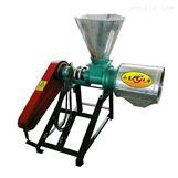大米小麦磨面机