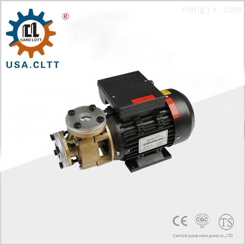 美国卡洛特进口实验仪器高温泵