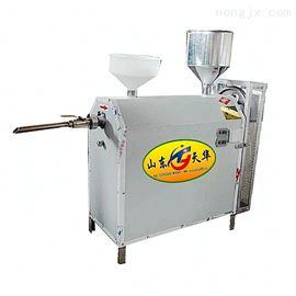 做凉粉的机器小型