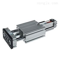 意大利UNIVER电磁阀BE-5976A