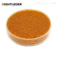 罗门哈斯UP6040树脂 超纯水混床树脂