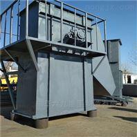 矿渣斗式输送机  水泥粉入罐斗提机Lj1