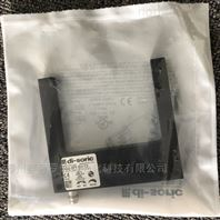 di-soric槽型光电传感器