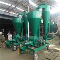 新款报价高效全自动气力式大型小麦吸灰机
