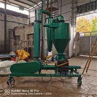 新一代优质耐用柴油机驱动抽灰机