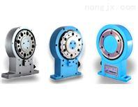 赛亚思TS60 盘式全数字化动态扭矩传感器