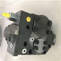 R902227627A7VO55DR63R-NZB01柱塞泵