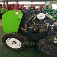 黑龙江秸秆粉碎打捆机 国补产品 1300