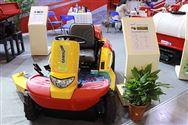 广西将田间运输机和采(摘)茧机等3个品目纳入千赢国际城新产品补贴试点范围