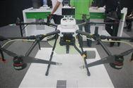 7.8亿元千赢国际城购置补贴下达——湖北植保无人机补贴1000万元资金