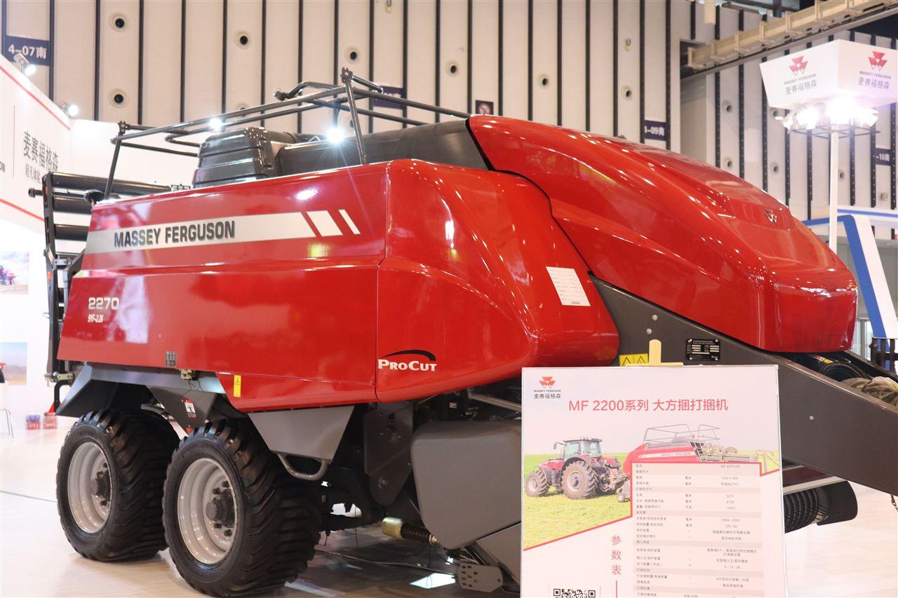 湖北省2020年主要农作物耕种收综合机械化率将达到70%以上