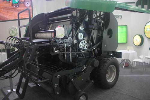 湖北省政府办公厅关于加快推进农业机械化和千赢国际城装备产业转型升级的实施意见