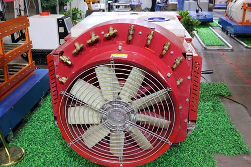 湖北省人民政府办公厅关于加快推进农业机械化和千赢国际城装备产业转型升级的实施意见