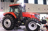河南省關于正式開通農機購置補貼輔助管理系統(2018-2020)及手機APP的通知