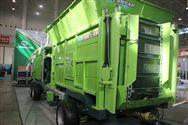 重慶市農業機械化技術推廣總站關于召開機直播水稻測產研討會的通知