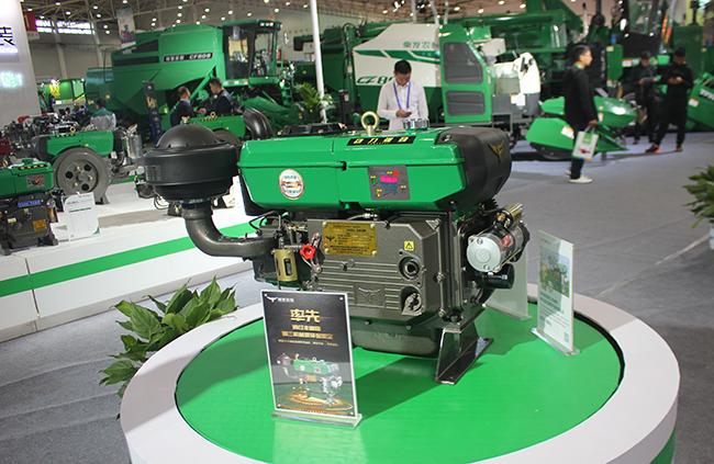四两拨千金:农机零部件企业高质量发展有多重要?(内附零部件龙头企业名单)