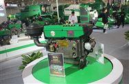 四两拨千斤:农机零部件企业高质量发展有多重要?(内附零部件龙头企业名单)