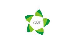 第十二届广州国际园林机械与园艺工具展
