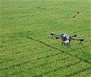 山西省部分市縣農機推廣工作成效顯著