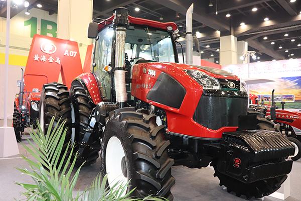 千赢国际城购置补贴:农民满意的强农惠农政策