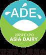 加快推进奶业振兴:2020亚洲乳业博览会邀您参加