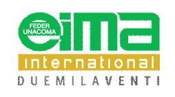 EIMA 2020意大利博洛尼亚国际农业及园林装备博览会