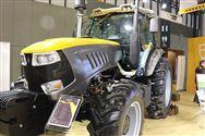 加快农业保险高质量发展,农机大棚、农房仓库也将纳入保障范围