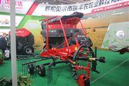 农机化司关于82项农业机械推广鉴定大纲和19项推广鉴定大纲修改单的公示