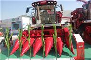 河南8000多万亩小麦播种基本结束,全面全程机械化进程进一步加快